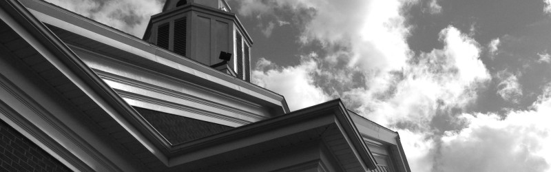 steeple-bw-header
