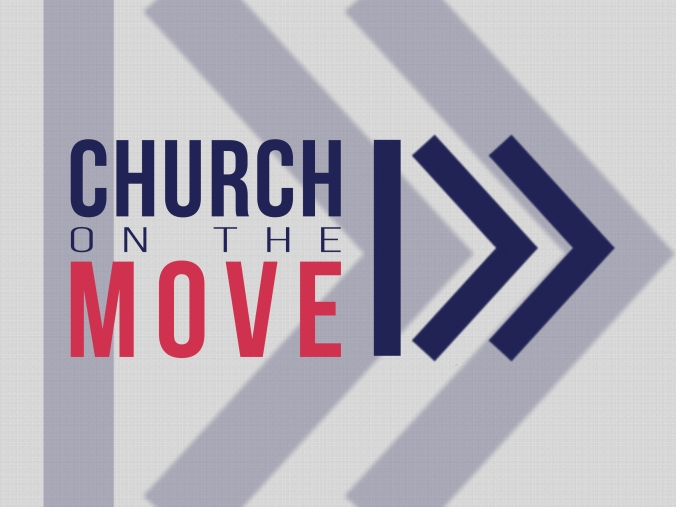 Churchonthemove-graphic title